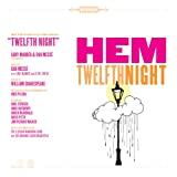 Hem Twelfth Night