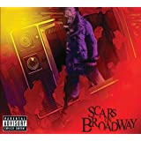 Scars On Broadway (Vinyl)