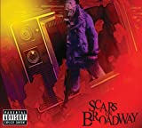 Scars on Broadway [VINYL] Scars On Broadway