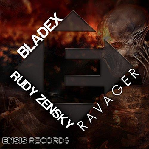 Ravager (Original Mix)