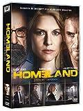 Homeland 3 Temporada 3 dvd España