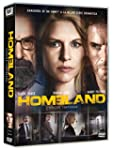 Homeland - Temporada 3 [DVD]