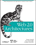 Web 2.0 Architectures