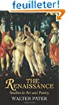 The Renaissance: Studies In Art And P...