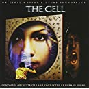 The Cell (2000 Film)