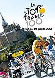 ツール・ド・フランス2013 スペシャルBOX(BD2枚組) [Blu-ray]