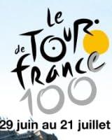 ツール・ド・フランス2013 スペシャルBOX [DVD]