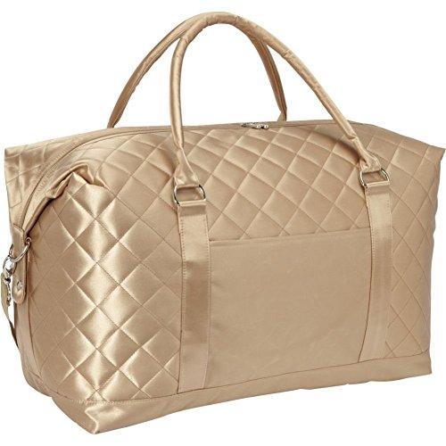 bellino-savvy-weekend-195l-duffle-bag-gold