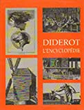 L´Encyclopedie (2877143503) by Diderot, Denis