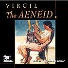 The Aeneid Hörbuch von  Virgil Gesprochen von: Charlton Griffin