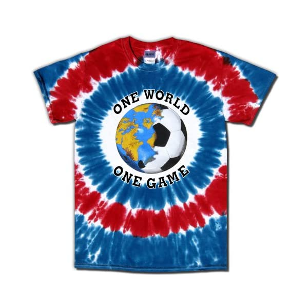 Short-Sleeve-Tie-Dye-T-Shirt-USA-Soccer-One-World-by-Pure-Sport