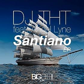DJ THT feat. Angel Lyne-Santiano