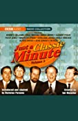 Just a Classic Minute: Volume 2 | []