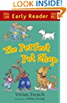 The Perfect Pet Shop (Early Reader)