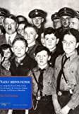 img - for NAZIS Y BUENOS VECINOS (Spanish Edition) book / textbook / text book
