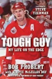 Tough Guy by Bob M. Probert (Oct 25 2010)