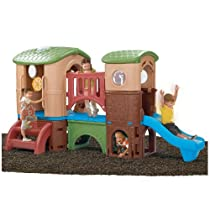 Big Sale Best Cheap Deals Step2 Clubhouse Climber