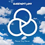 Never Say Never (Extended Mix)