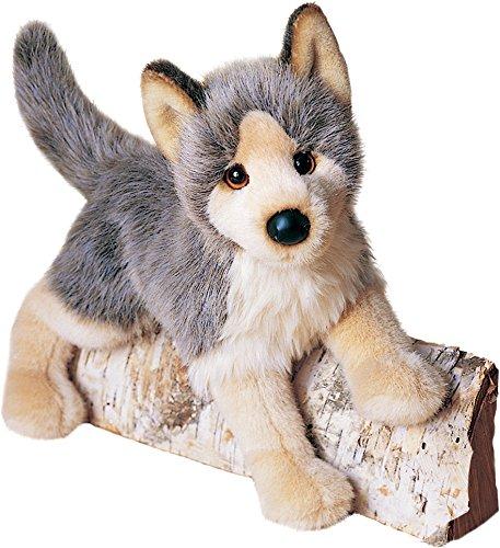 cuddle-toys-1836-41-cm-tyson-lupo-peluche