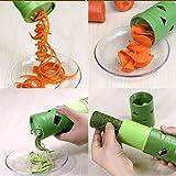 Fruit Parer Slicer and De-Corer