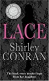 Lace (0140063870) by SHIRLEY CONRAN