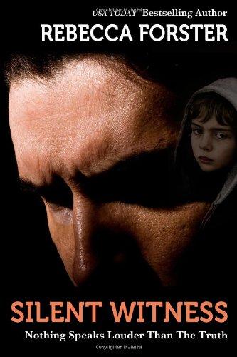 Silent Witness: Thriller, Legal Thriller (Volume 2)