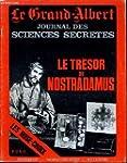 LE GRAND ALBERT journal des sciences...