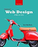 Basics of Web Design: HTML5 & CSS3 (3rd Edition) (Newest Edition)