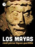 img - for Los mayas (Spanish Edition) book / textbook / text book
