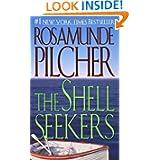 Shell Seekers Rosamunde Pilcher