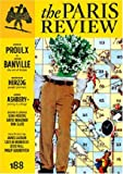 Magazine - Paris Review