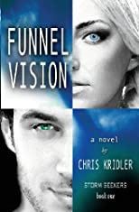 Funnel Vision