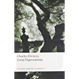 Great Expectations (Oxford World's Classics)by Charles Dickens