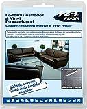 123Repair Leder-, Kunstleder - Reparatur Set 123005,...