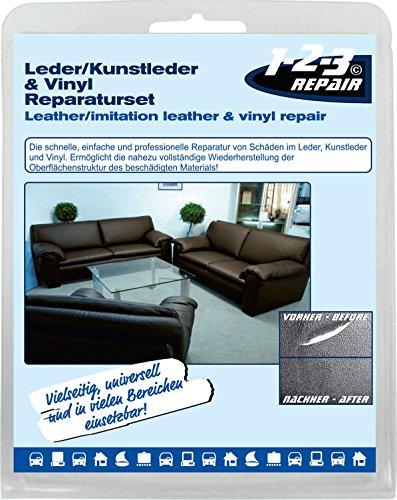123Repair-Leder-Kunstleder-Reparatur-Set-123005-13-teilig