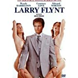Larry Flynt - �dition Sp�cialepar Woody Harrelson
