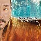 Kawaiokalena [+digital booklet]