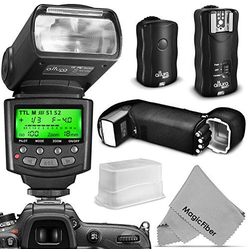 altura-photo-professional-flash-kit-for-nikon-dslr-includes-i-ttl-flash-ap-n1001-wireless-flash-trig