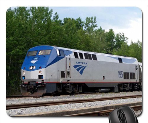 amtrak-195-mouse-pad-mousepad-modern-mouse-pad
