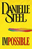 Impossible (0593053346) by Steel, Danielle