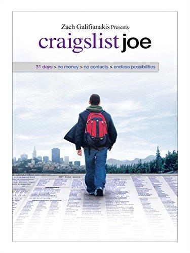 craigslist-joe