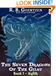 The Seven Dragons of the Gilst (Book...