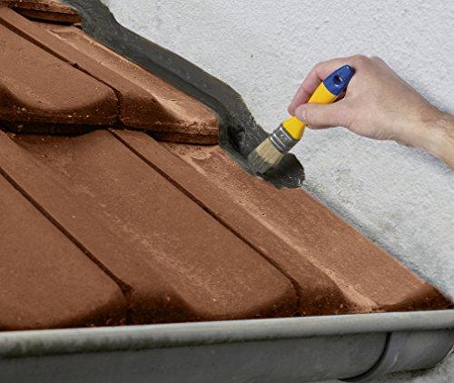 seal-fix-waterproof-sealant-paste-for-gutters-pipes-roofs-windows-782-leak-stop-to-stop-leaks-fast-b