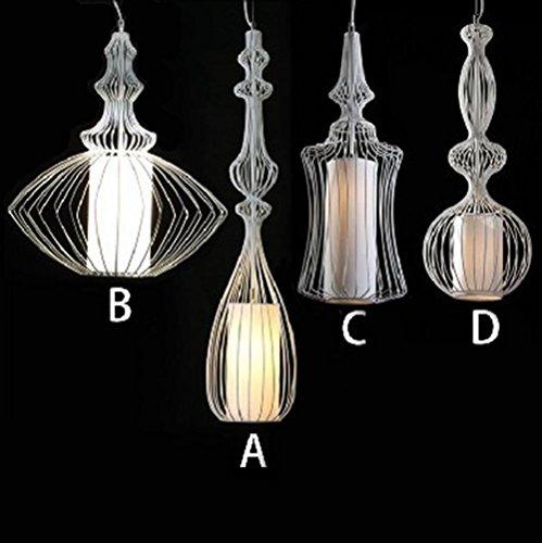 bbslt-larte-del-ferro-di-stile-neoclassico-postmoderno-creativo-lampadari-di-piume-di-struzzo-hotel-