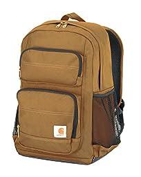 Carhartt Legacy Standard Work Pack, Brown