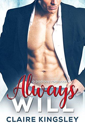 always-will-a-bad-boy-romance-english-edition