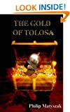 The Gold of Tolosa