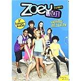 Zoey 101 2ª Temporada [DVD]