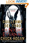The Night Eternal: Book Three of the...