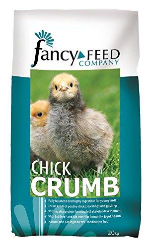 fancy-feeds-chick-crumbs-20-kg